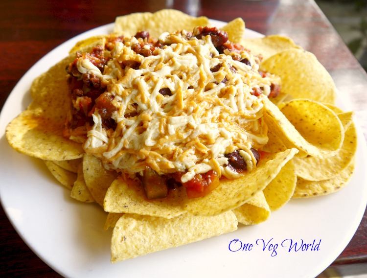 Chili Cheese Chips Final